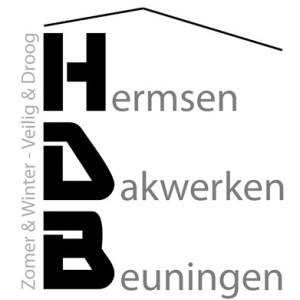 cropped-Hermsen-dakwerken-3-slider.jpg